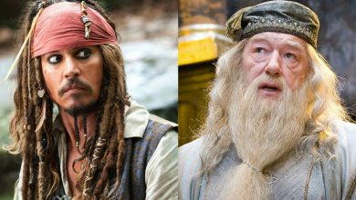 Photo of 8 New Movie Castings That Prove Hollywood Has Officially Gone Insane