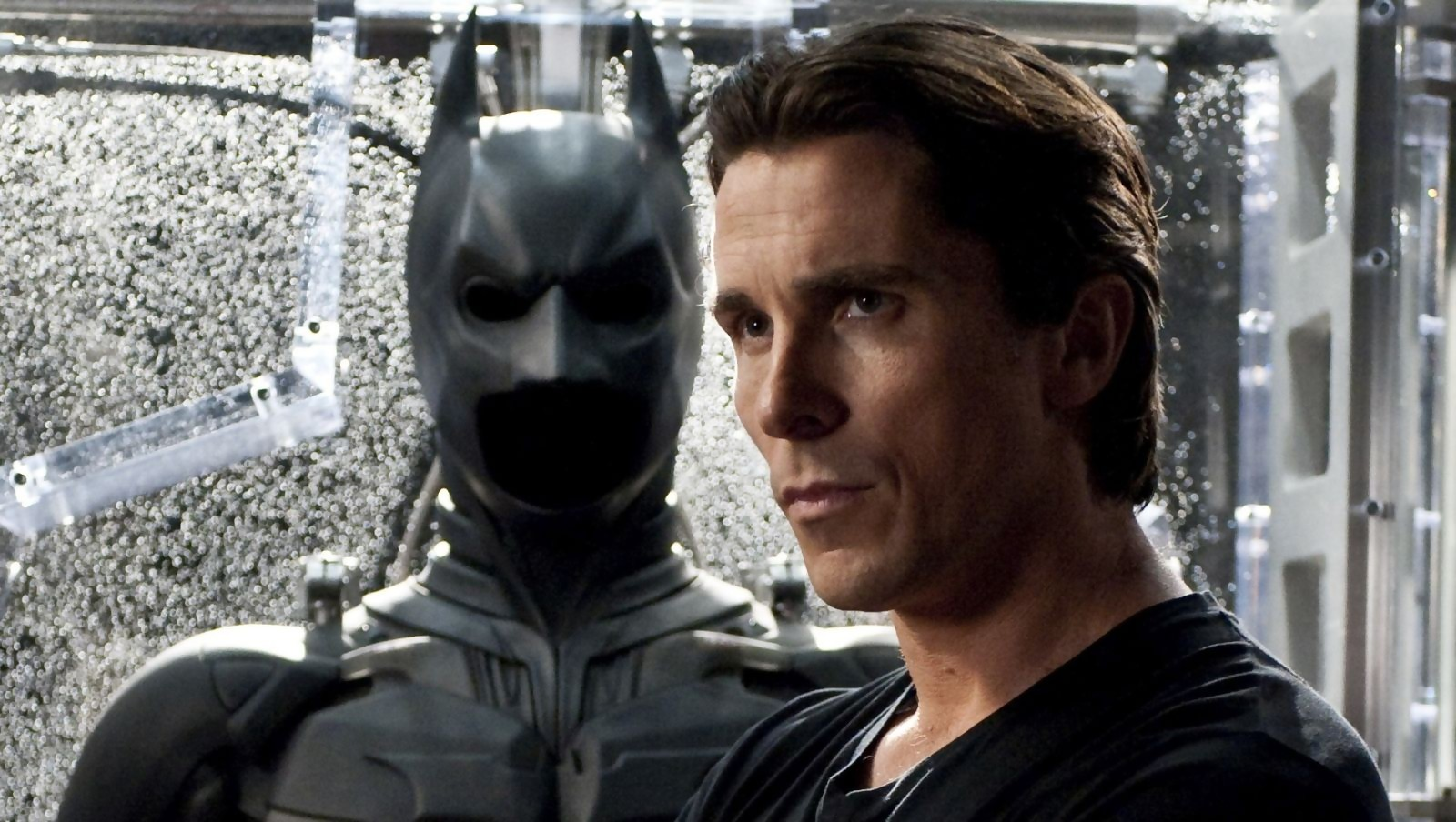 Photo of 8 Batman Actors Ranked From Worst To Best
