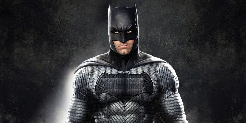 Photo of 6 DC Characters Who Have Been Batman Besides Bruce Wayne