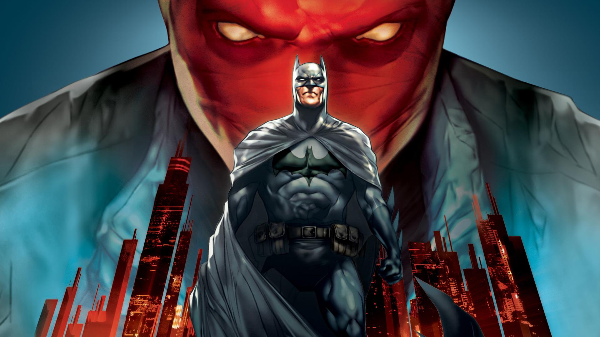 Sidekicks superheroes