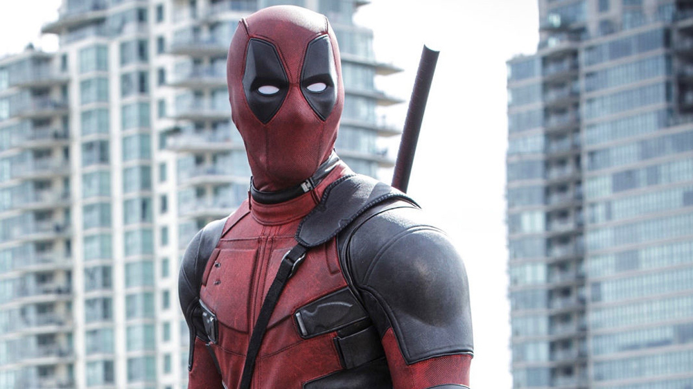 Photo of Are You The Biggest Deadpool Fan? Time To Prove!!!