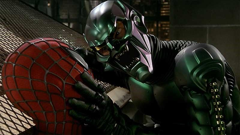 Photo of 5 Brutal Things Green Goblin Has Done With Peter Parker