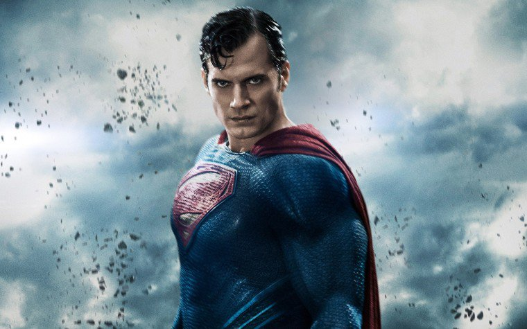 Photo of 13 Superpowers of Superman That Make Him The Strongest Superhero In DC