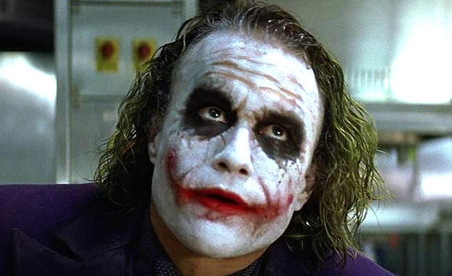 Photo of 5 Insane Lies You Were Told About Joker