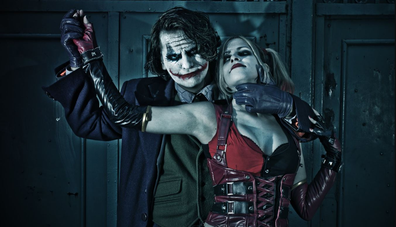 Photo of 10 Most Horrible Things That Joker Has Done To Harley Quinn