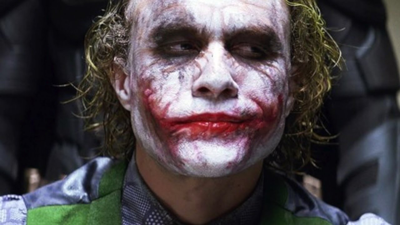 Photo of 5 Times Joker Brought His Death Upon Himself