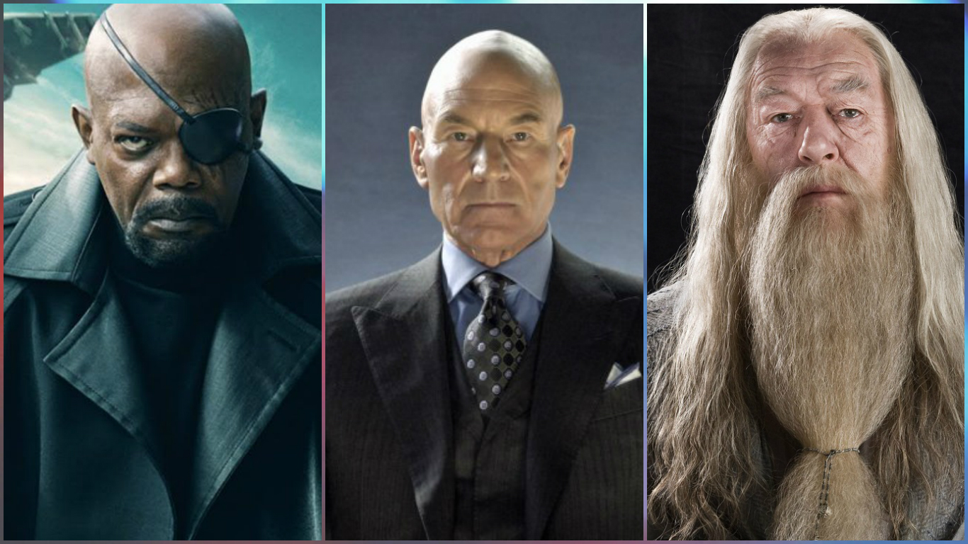 Photo of 4 Greatest Movie Mentors Who Actually Suck At Their Jobs