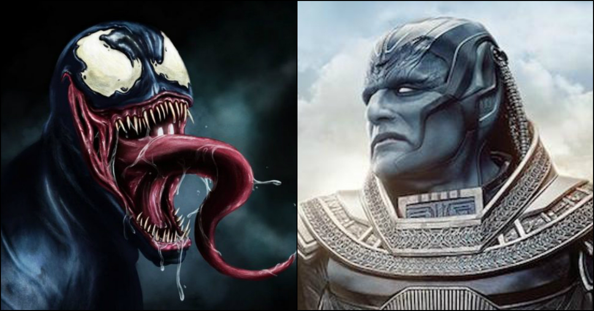 Photo of 4 Marvel Supervillains Destroyed By Other Studios