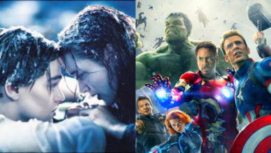 Photo of 10 Most Rewatchable Movies of All Time