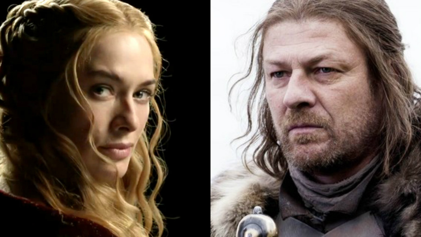 Photo of Here're Real-life Secrets of Ned Stark and Cersei Lannister That You May Not Know