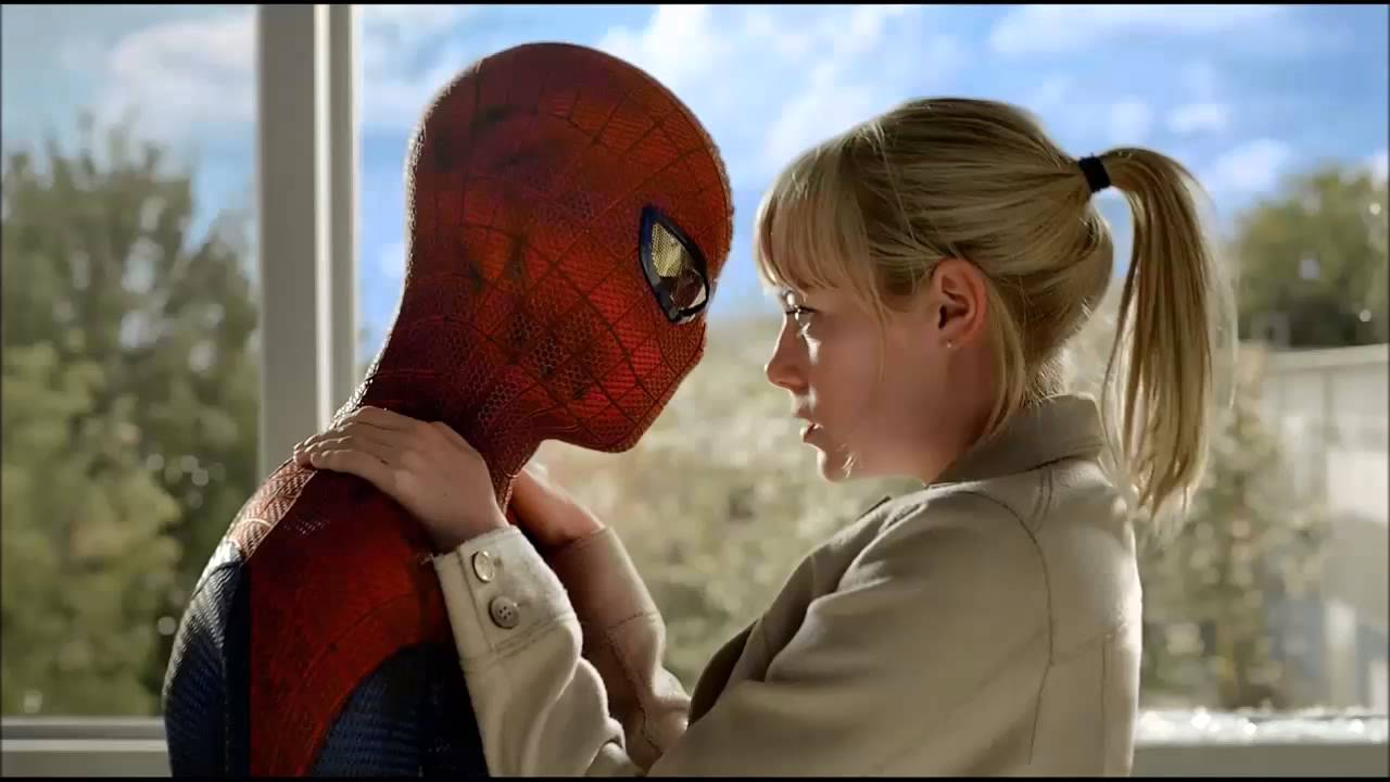Photo of 4 Failed Relationships of Spider-Man That Made Every Fan Cry
