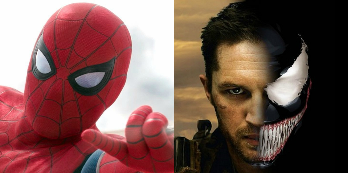 Photo of Spiderman vs Venom: Who Would Win and Why?