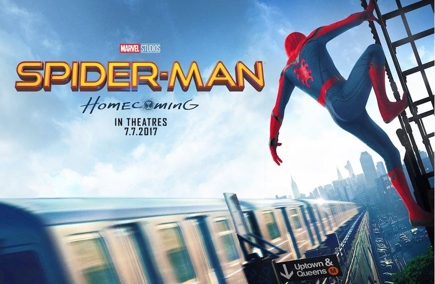 Photo of Tom Holland Calls His Spiderman SUIT As The Most Advanced iPhone Ever