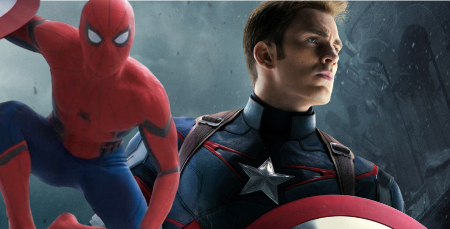 Photo of 5 Marvel Superheroes We Wouldn't Love So Much In Real Life