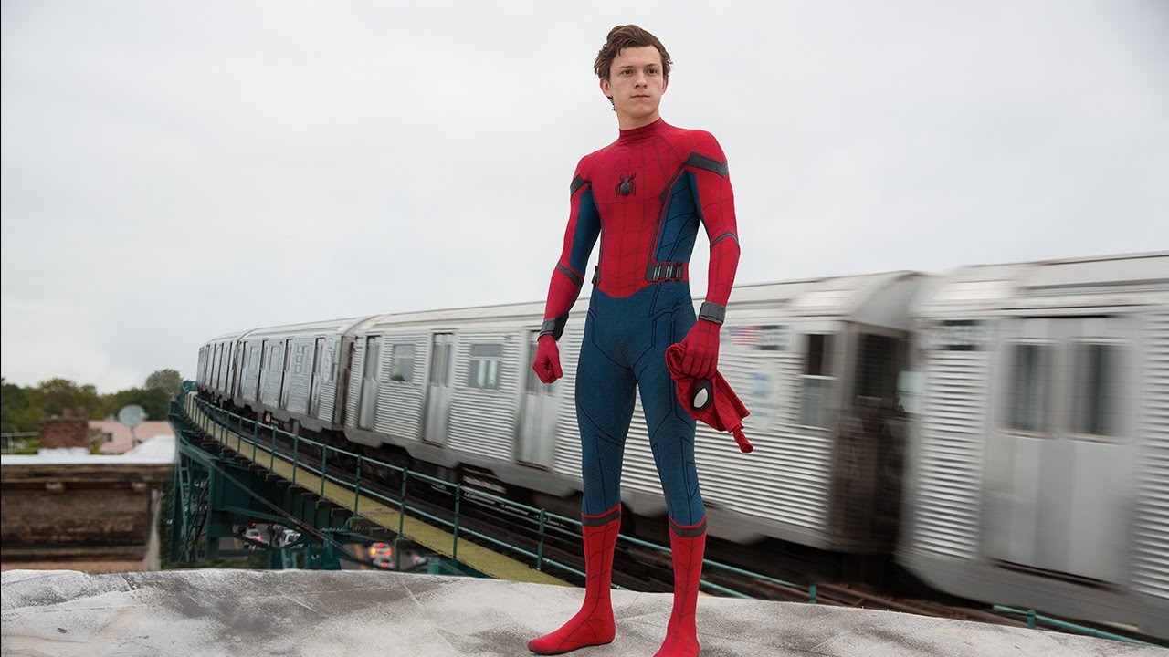 Photo of Spider-Man Homecoming: What is The Dream of Peter Parker?