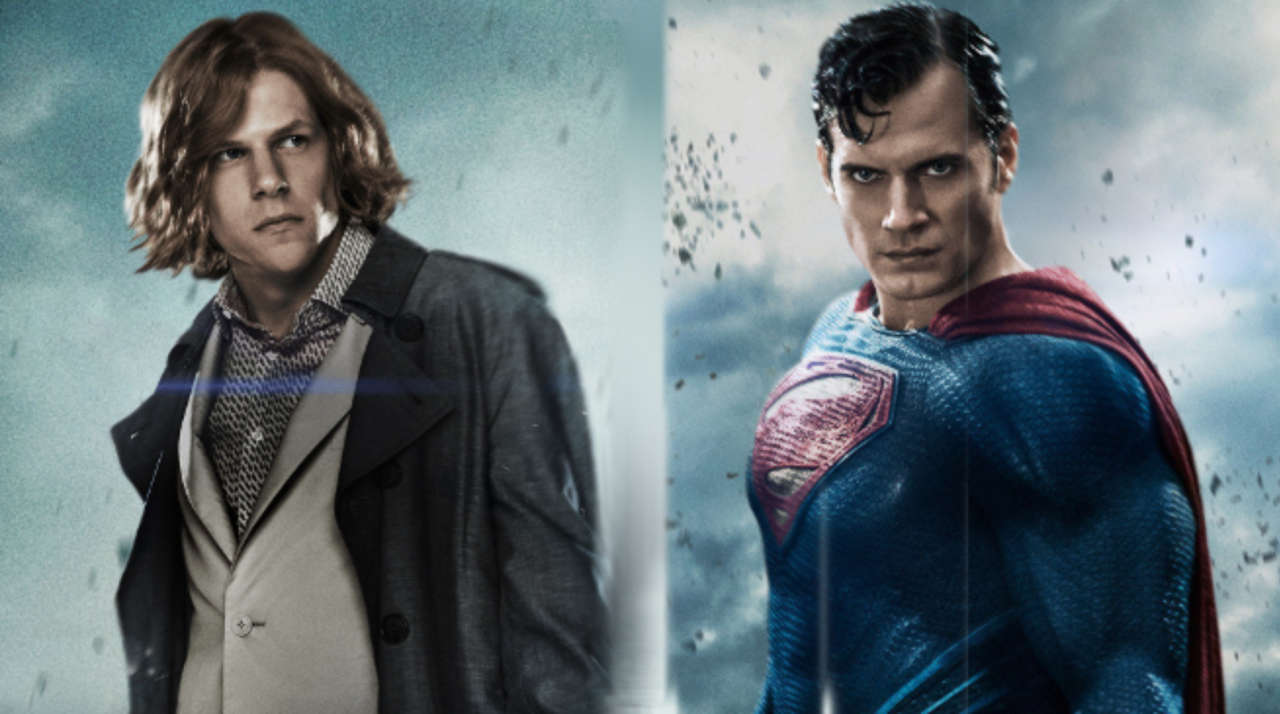 Photo of 5 Times Superman Teamed Up With His Enemies And Shocked Every DC Fan