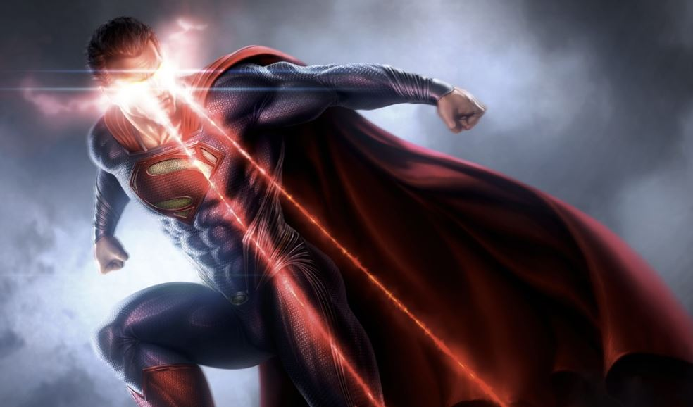"Photo of 7 Times Superman Broke His ""Moral Code"""