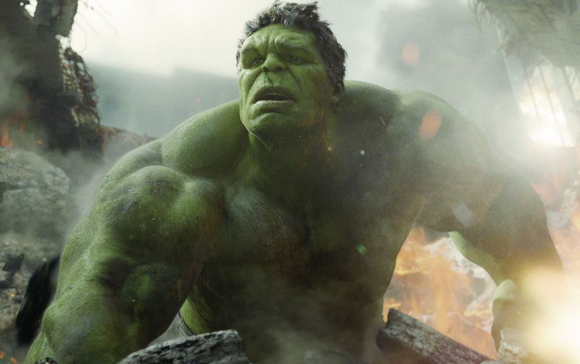 Photo of 10 Terrible Things That Marvel Universe Has Done To Hulk