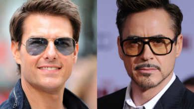 Photo of 10 Amazing Actors Who Can Make Any Movie A Mega Blockbuster