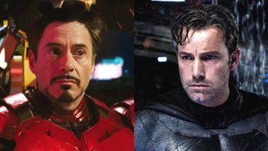 Photo of Bruce Wayne vs Tony Stark: Who is Better and Why?