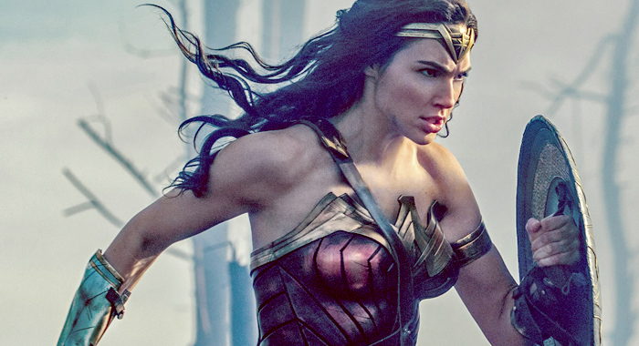 Photo of Warner Bros Rules Out Wonder Woman Sequel For Now