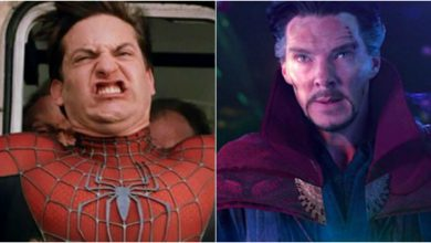 Photo of 15 WTF Moments in Marvel and DC Movies That Shocked Everyone