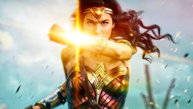 Photo of 5 Differences Between Wonder Woman Movie And DC Comics