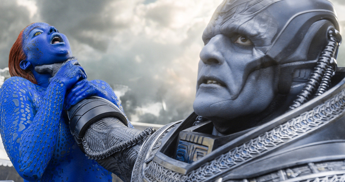 Photo of 5 Most Evil and Terrifying X-Men Villains