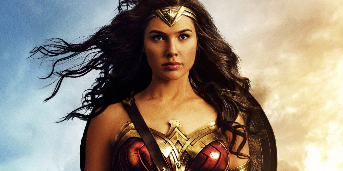Photo of 7 Things That Marvel Can Learn From Wonder Woman