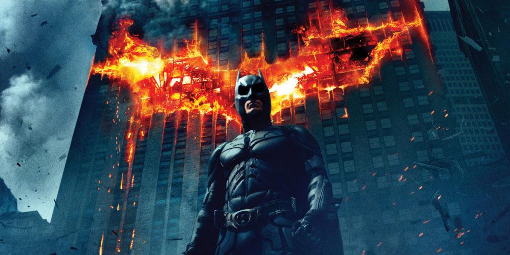 best batman movies