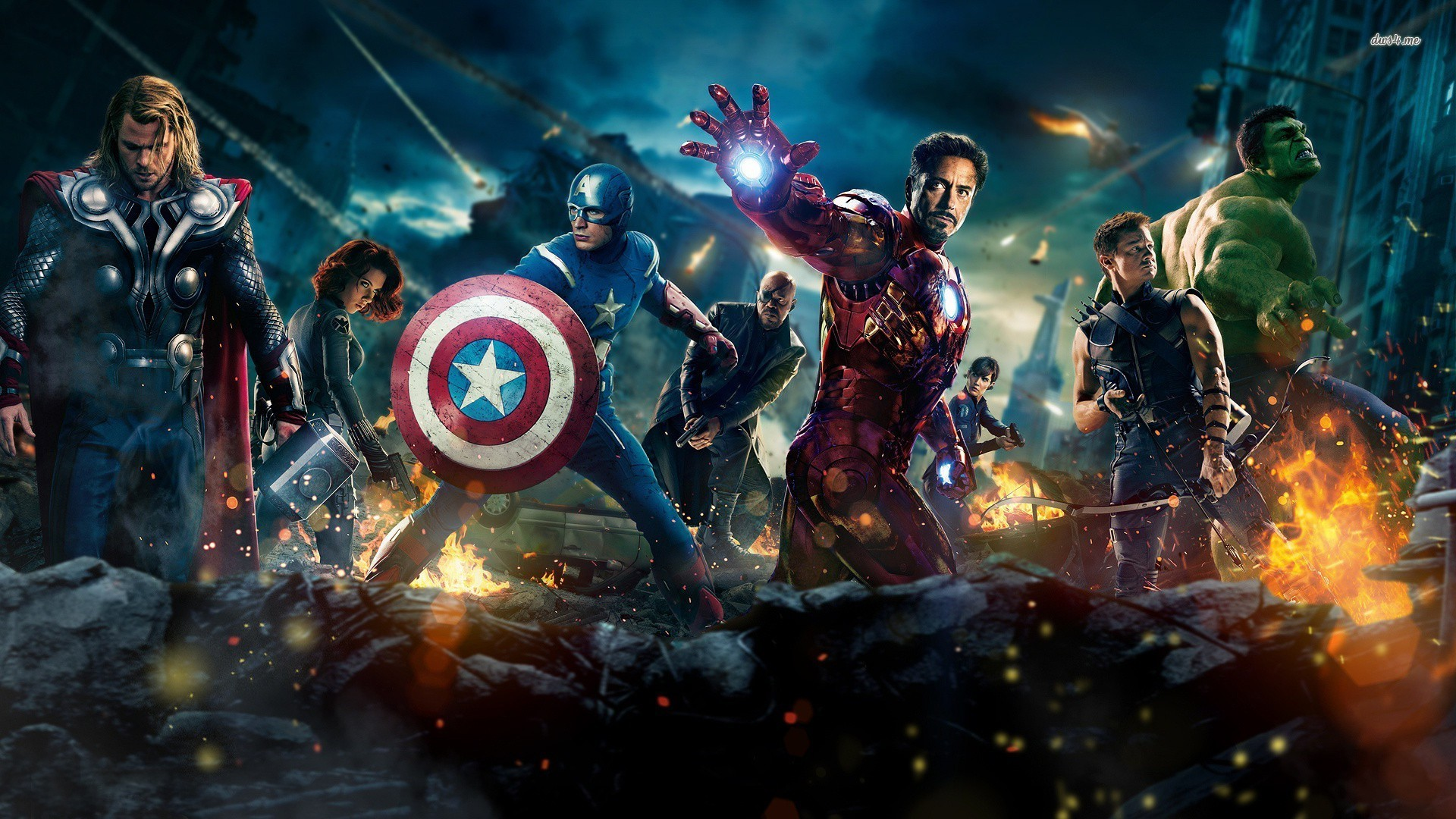Photo of 7 Substantial Changes That Will Happen In The MCU After Avengers 4