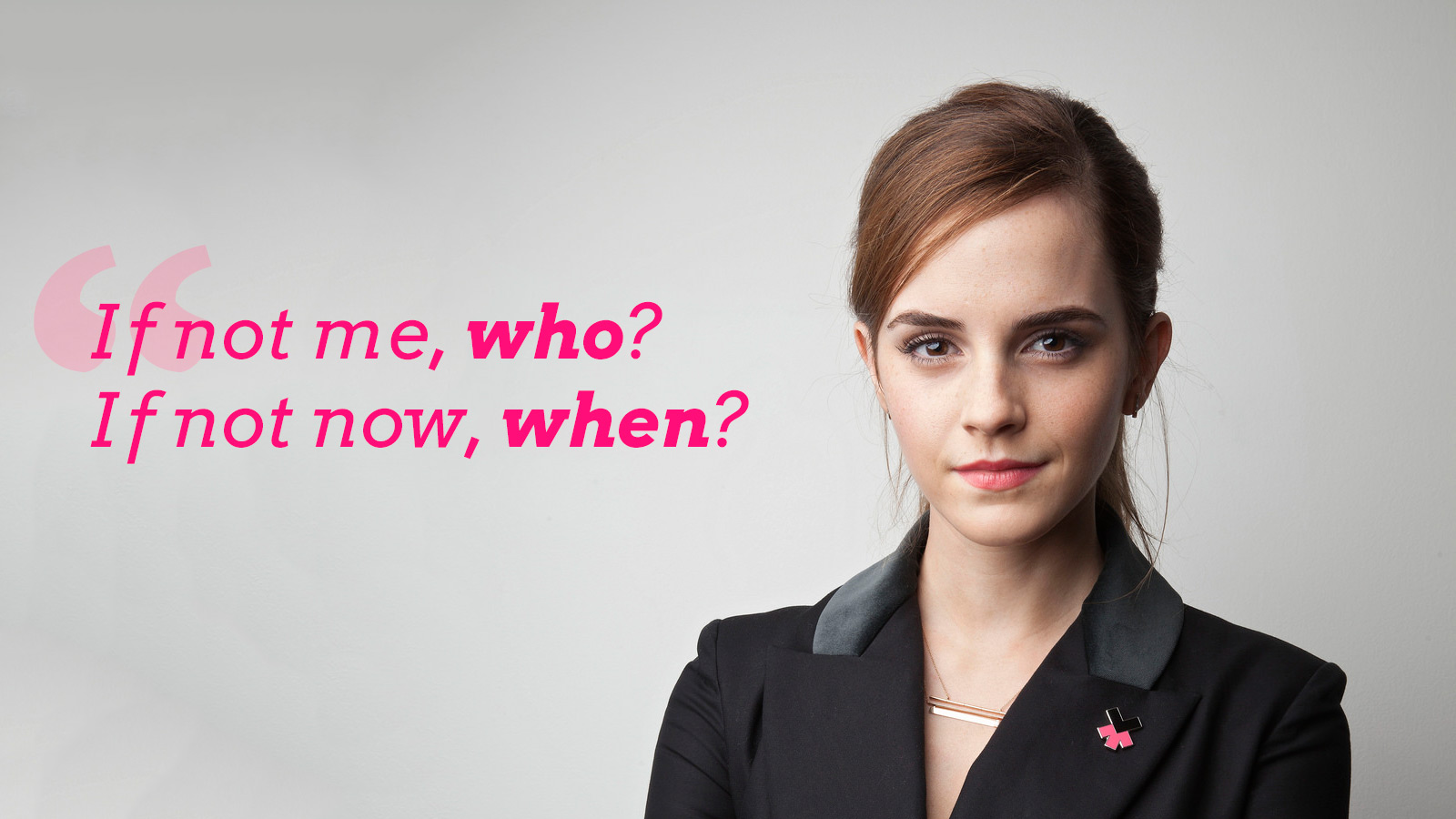 Photo of 20 Inspirational Quotes By Emma Watson
