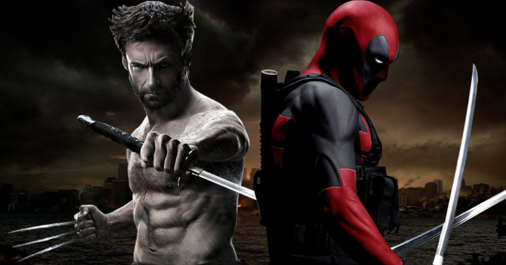 Deadpool 2 Ryan Reynolds Wants Hugh Jackman to be in X-Force