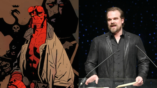 hellboy Here's The Reboot Both Marvel and DC Fans Are Waiting For
