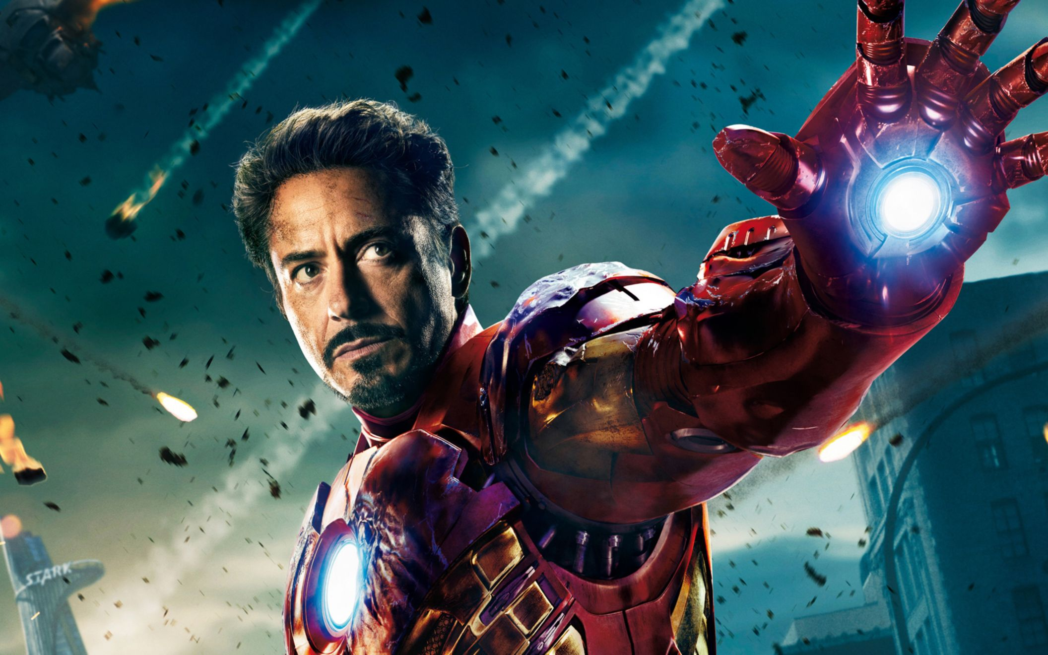 Avengers 4 – A Huge Iron Man Character Is Coming Back Into The MCU