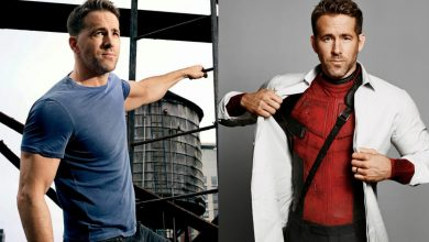 Photo of 23 Hottest Images of Ryan Reynolds That Girls Drool Over