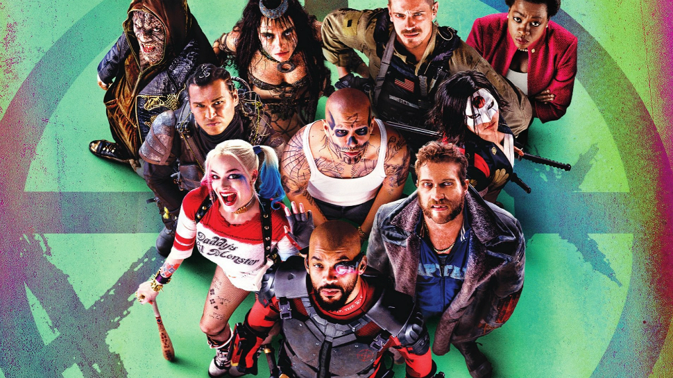 Photo of 6 Things That Can Help Suicide Squad 2 from Becoming A Disaster