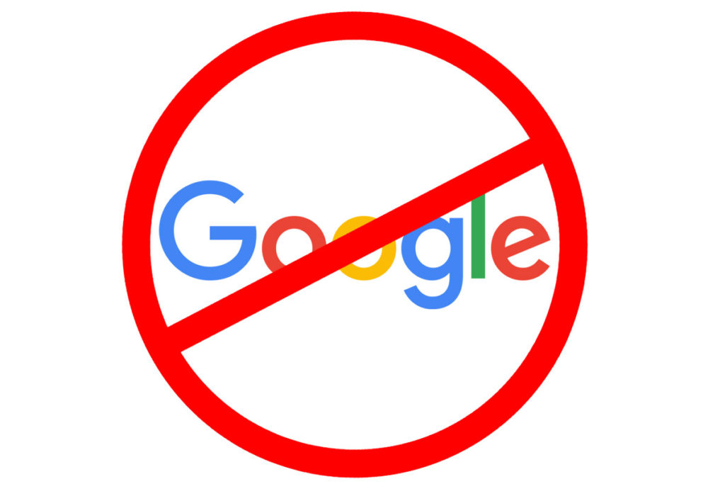 Photo of 7 Most Disturbing Things You Should Never Google