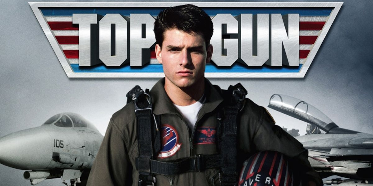 Photo of Tom Cruise's Top Gun 2 Finally Gets a Release Date