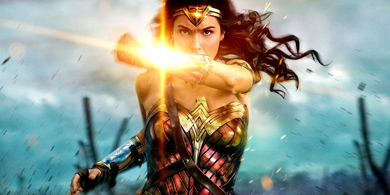 Photo of Wonder Woman 2 May Feature Surprising Cameo of A Famous Actor