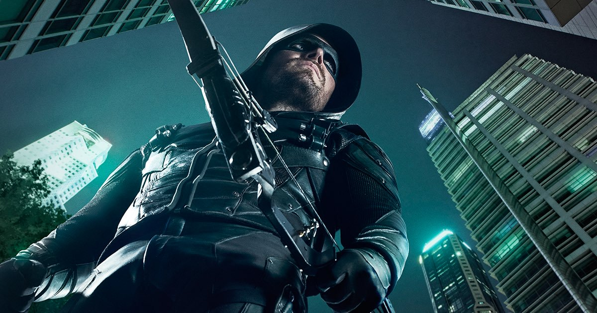 Photo of Arrow Season 6 Trailer Is Out! Find Out Who Dies In the Breakdown