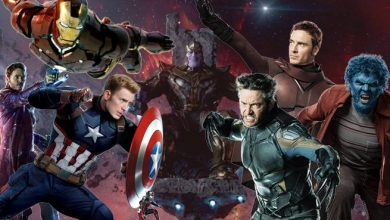 Photo of Everything That Marvel Studios Have Addressed About X-Men & Fantastic Four in MCU