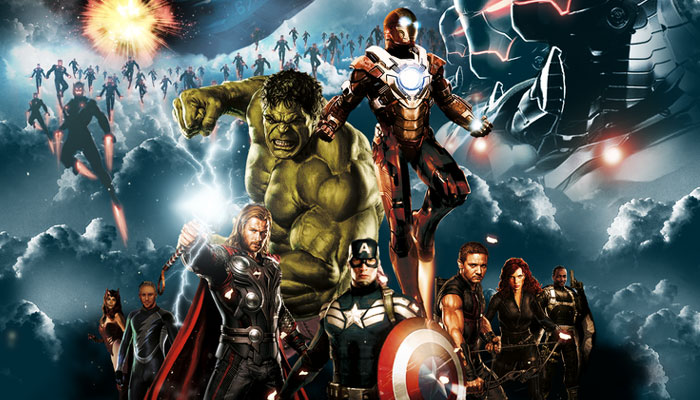 Photo of 7 DC Supervillains Who Could Easily Defeat The Avengers