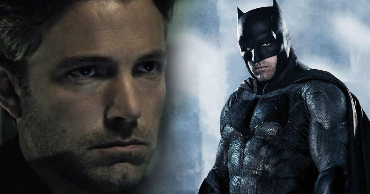 Photo of This Is Really Great News For The Batman Fans!