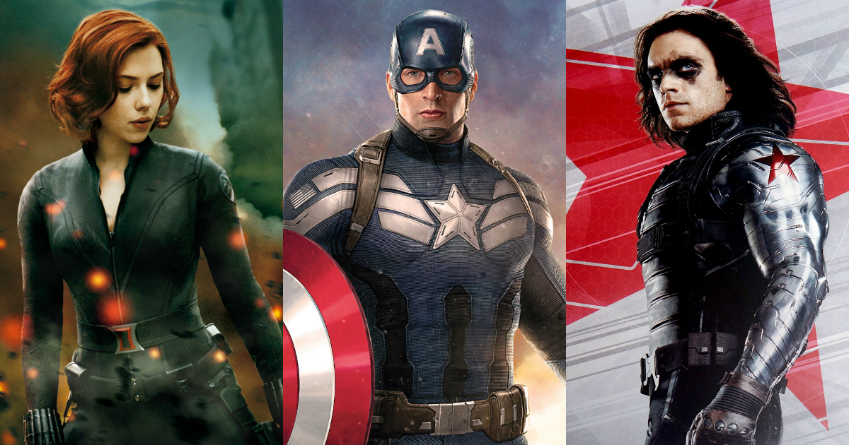 Photo of Marvel Superhero Deaths That Never Actually Happened