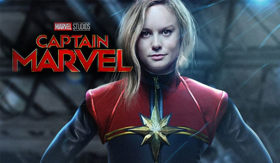 Photo of A Big MCU Character Would Reprise His Role In Captain Marvel