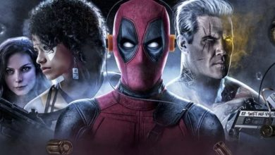 Photo of 10 Craziest Deadpool 2 Fan Theories That Might Actually Be True