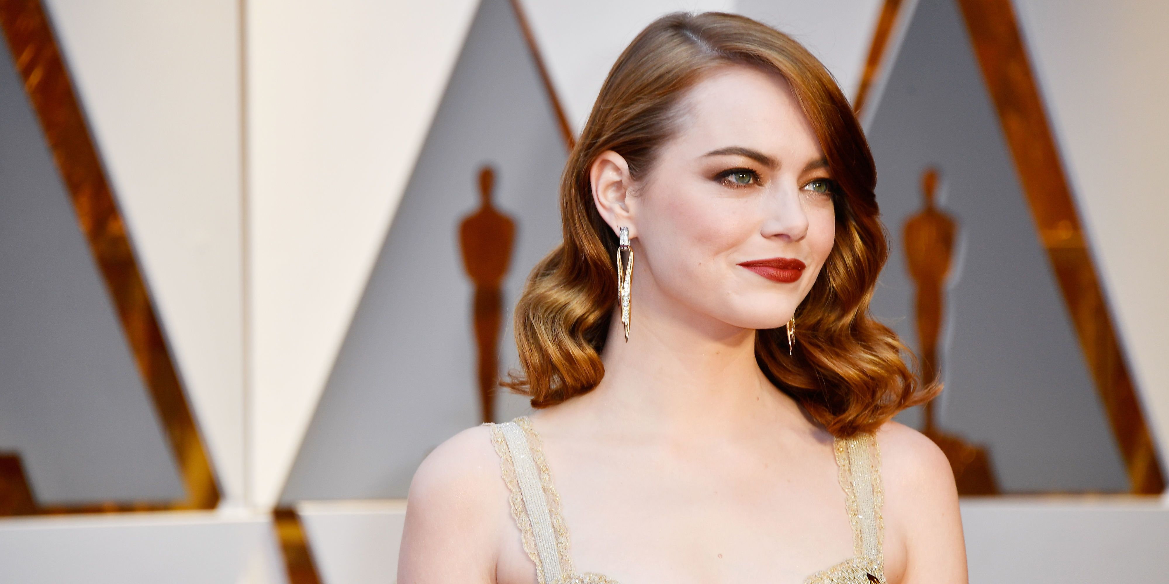 Photo of Why Emma Stone Is An Inspiration For Working Women?