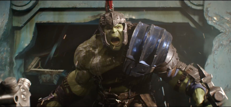 Photo of 7 Most Insanely Powerful Versions of The Hulk, Ranked