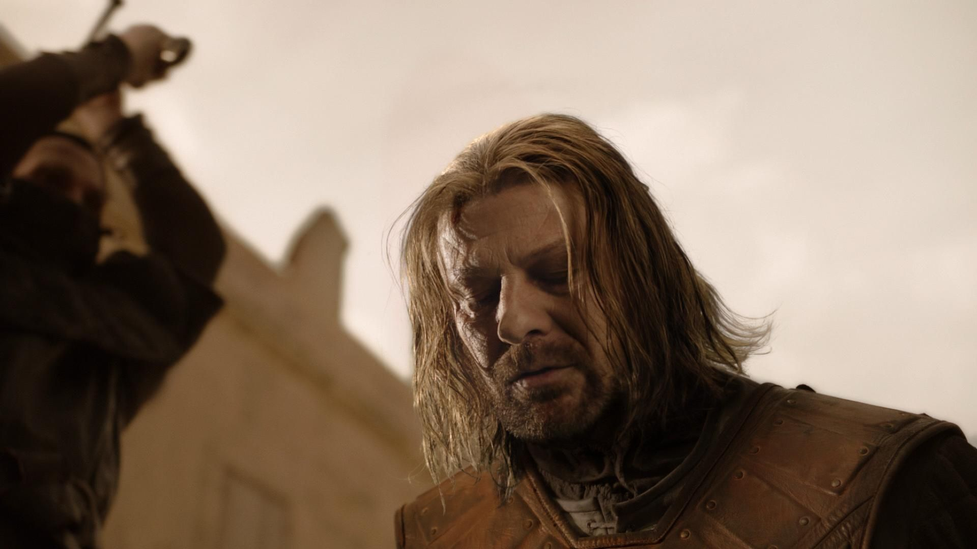 """Photo of Game of Thrones: This Crazy Fan Theory Says """"Ned Stark is Alive"""""""